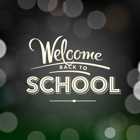 new year for schools new school year begins road baptist church
