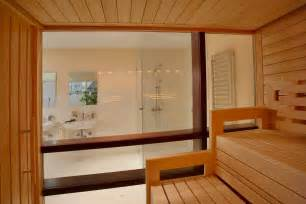 infrared infrared rooms lifestyle genuine sauna steam