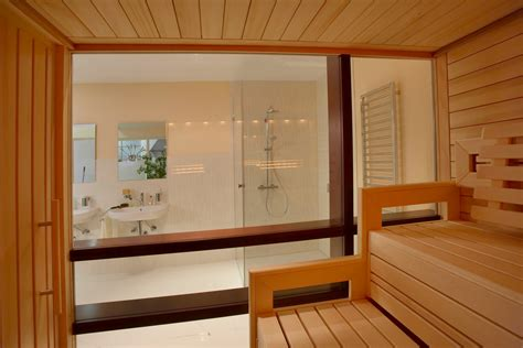 homeofficedecoration sauna room design sauna sauna room