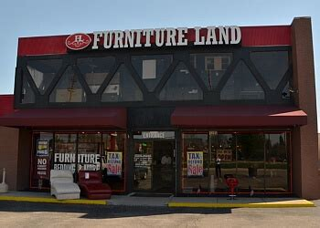 Furniture Stores Columbus Ohio by Top 3 Furniture Stores In Columbus Oh Threebestrated Review