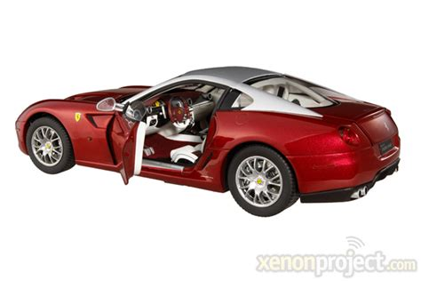 old cars and repair manuals free 2010 ferrari 599 gtb fiorano electronic toll collection service manual 2010 ferrari 599 gtb fiorano change gas tank vent line change thermostat in a