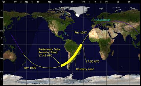 imagenes satelitales del oceano pacifico en vivo phobos grunt se estrell 243 probablemente en el oc 233 ano