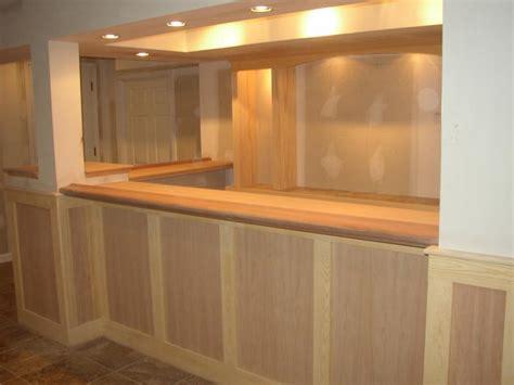 basement bar construction basement remodeling ideas building a basement
