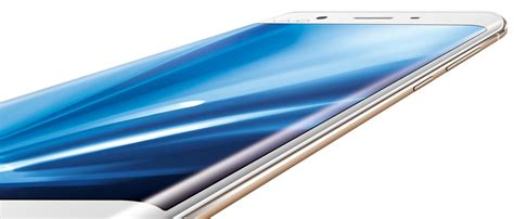 3d Oppo Xiaomi xiaomi meizu huawei oppo