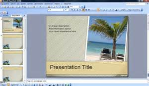 free travel powerpoint templates travel powerpoint templates