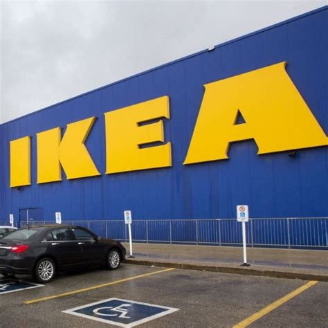 what does ikea mean what does ikea mean this is what it stands for good