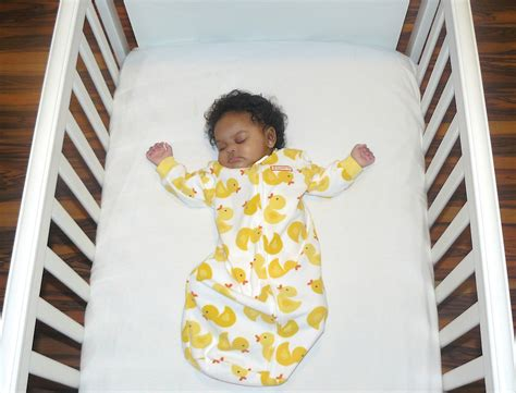 is it safe for baby to sleep in swing abcs of safe sleep kidcentraltn com