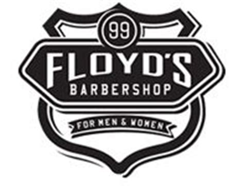 floyds haircuts austin 17 best images about barber shop logo inspiration on