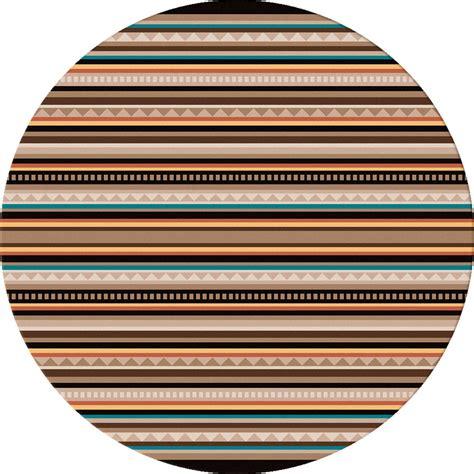 rugs 8 ft kenowah rug 8 ft