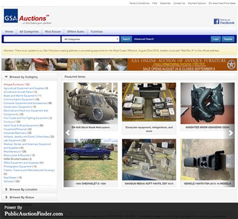 best auction websites images auction website list top 28 images best auction