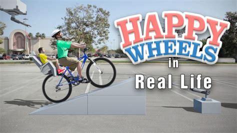 happy wheels full version free no demo fraiche restaurantla restaurants in the city of los