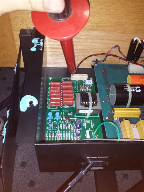 bleeder resistor size bleeder resistor size 28 images bleeder resistor placement w power supply choke diyaudio
