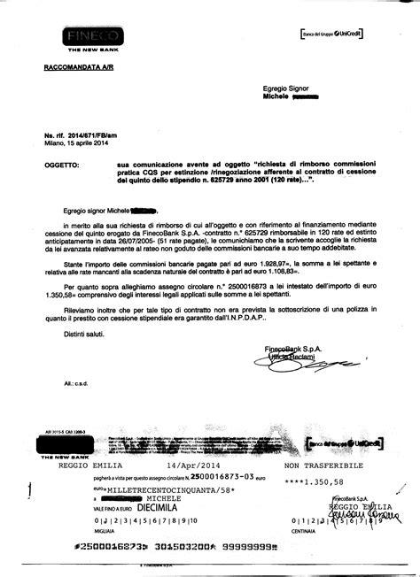 La Banca Postale by La Banca Paga Ancora Informatevi Diffondete