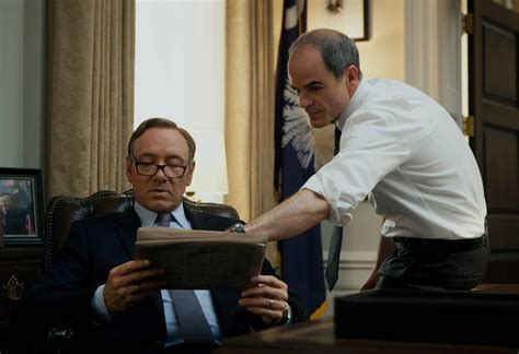 house ofcards 187 barney frank on house of cards versus how government really works liberal values