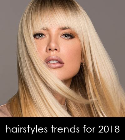 the hottest hair trends for 2017 glamour uk new year hairstyles colours hair salon guiseley leeds