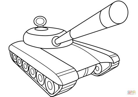 army tank pictures to color tanks games army tanks