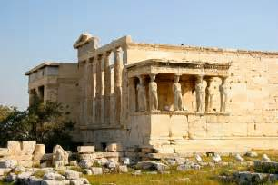 Athens Ancient Athens by Acropolis Of Athens Athens Greece Photography
