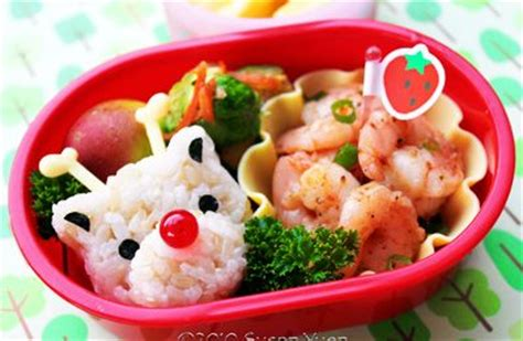 christmas themes lunch christmas themed lunch ideas for kids it s beginning to