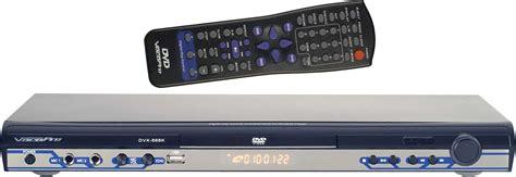 format dvd to play in cd player vocopro dvx668k multi format usb dvd cd g karaoke player