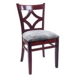 Dining Chairs For Restaurants Dining Wood Chair Restaurant Furniture Warehouse