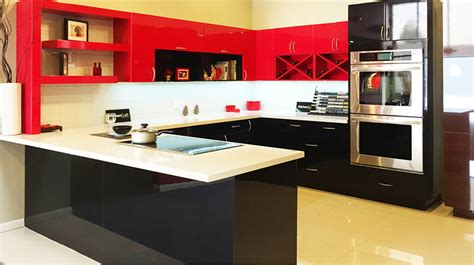 Omega Kitchen Cabinets Prices Deluxe Kitchen Cabinets In Bay Aera Kraftmaid Schrock Omega Kitchencraft Sincere Home Decor