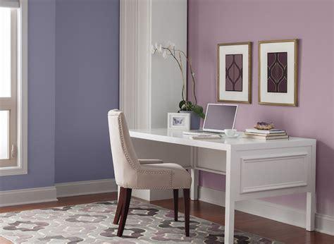 d馗oration int駻ieure cuisine quelle couleur pour un bureau cool idee de couleur pour