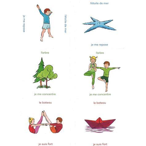 2955828106 le memo yogamini le yoga le m 233 mo yogamini
