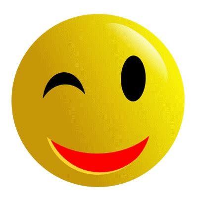 smile el arte gui 241 o de esperanza mundo poes 237 a foros de poemas