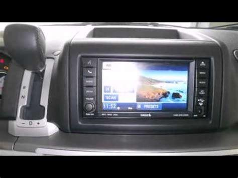Bill Britt Volkswagen by 2011 Volkswagen Routan Se W Rear Seat Entertainment