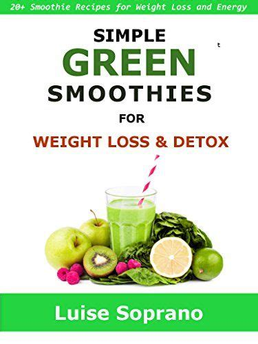 Green Detox Smoothie For Diabetes by 7 Best N 225 Mi Publikovan 233 Knihy Na Www Pmpublishing
