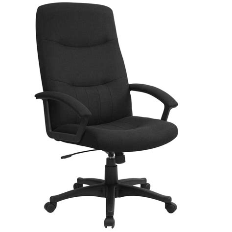 Desk Swivel Chairs Swivel Desk Chair For Unique Design And Comfort