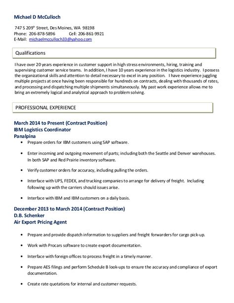 current resume exles exles of current resumes what is resume format simple resume format