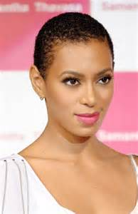 hair styles for black 61 short hairstyles that black women can wear all year long