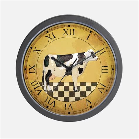 country clocks for kitchen country kitchen clocks country kitchen wall clocks