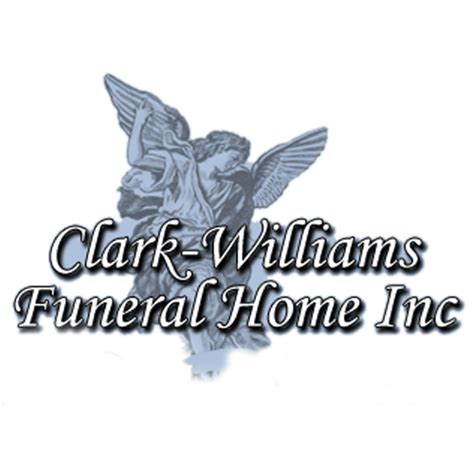 clark williams funeral home in grenada ms 38901