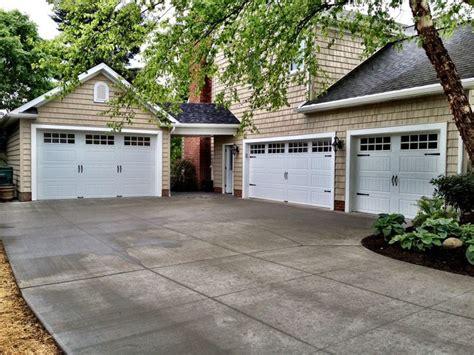 Clopaydoor Residential Garage Doors by 21 Best Images About Clopay Steel Garage Doors On