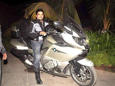 top celebrities in india top 10 most expensive bikes of celebrities in india ehotbuzz
