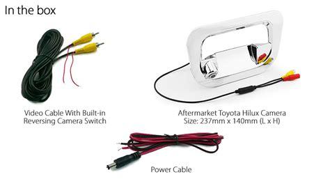 wiring on dedicated 34 wiring diagram