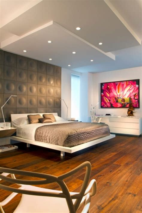 florida interior designer bedroom decorating and designs by britto charette llc