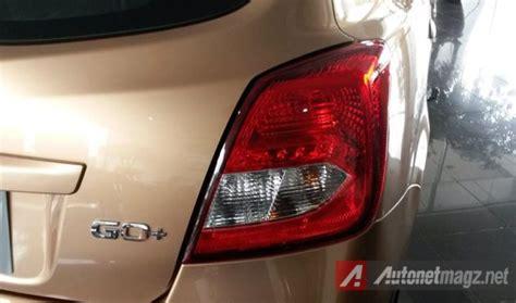 Cover Mobil Indoor Datsun Go 70 Murah Berkualitas impression review datsun go nusantara