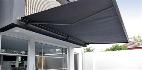 Install Awning by Top 3 Reasons To Install Awnings Tips To Select Sola Shade
