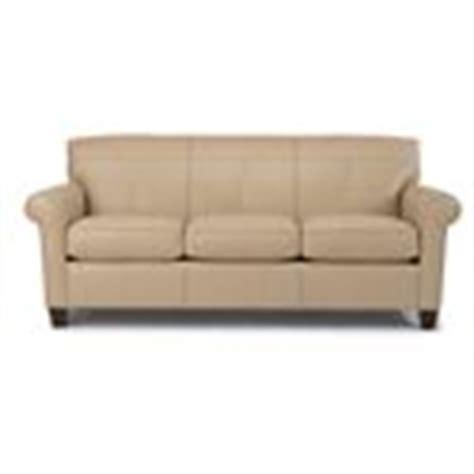 flexsteel dana sofa flexsteel dana stationary sofa steger s furniture sofa