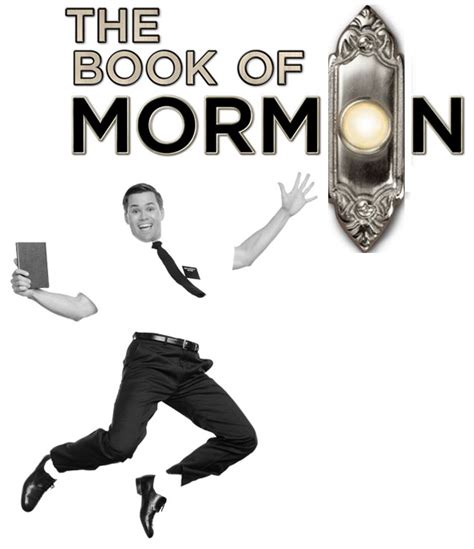 tragically strong navigating the change when turns books the book of mormon catch me if you can act