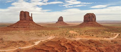 Search In America Deserts In America Images Search