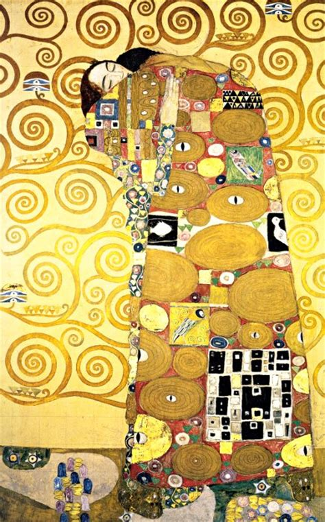design and art vienna 10 vienna museums featuring gustav klimt in 2012 by