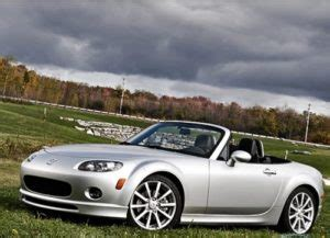 old car owners manuals 2006 mazda mx 5 electronic throttle control mazda mx 5 miata 2006 2009 workshop service repair manual