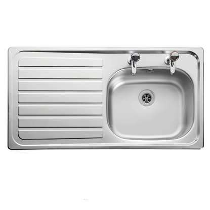 leisure kitchen sinks kitchen sinks taps leisure sinks