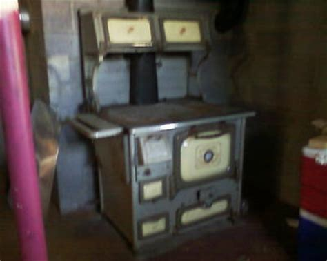 home comfort wood cook stove parts stoves home comfort stoves
