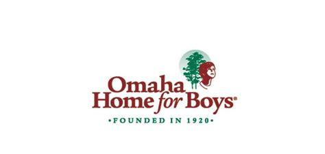 omaha home for boys awarded 60k to support programs