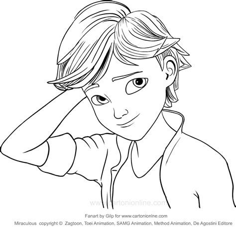 fenomenales dibujos de pokemon para imprimir r 225 pidamente e coloring page two childs pitbull coloring page animal